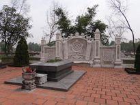 Nguyễn Du và di sản Truyện Kiều - Kỳ 1