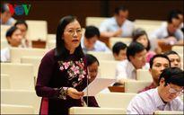 Đại biểu Quốc hội: Dấu hiệu oan sai vụ Huỳnh Văn Nén khá rõ