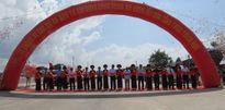 Thông xe toàn tuyến mở rộng QL1A qua Thừa Thiên Huế