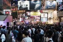 Người Trung Quốc chuyển lậu tiền ra nước ngoài bằng cách nào?