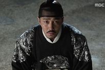 Quá khứ cơ cực của những ngôi sao hàng đầu xứ Hàn