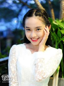 Hot girl Cà Mau Thúy Vi lên tiếng sau khi bị tố cáo lật lọng