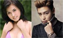 """Fan Big Bang """"náo loạn"""" khi thánh nữ Maria Ozawa """"tấn công"""" TOP"""