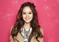 Song Ji Hyo, Jessica (SNSD) giành đất trên màn ảnh Hoa ngữ