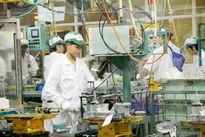 Hàn Quốc chiếm hơn 30% vốn FDI cam kết