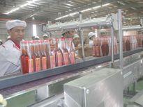 Masan khánh thành nhà máy 1.200 tỉ đồng tại Nghệ An