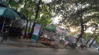 """Thừa Thiên - Huế: Nhiều di tích đứng trước nguy cơ bị """"xóa sổ"""""""