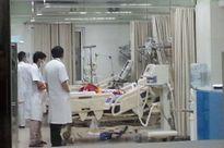 Làm rõ trách nhiệm của lái xe bán tải trong vụ tai nạn tại cầu vượt Thái Hà
