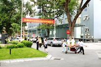 Bệnh viện Việt Đức - Bệnh viện hạng đặc biệt đầu tiên về ngoại khoa