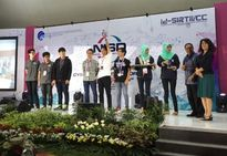 Việt Nam giành giải quán quân tại cuộc thi an ninh mạng ASEAN