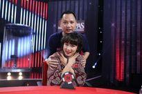 Nhạc sĩ Nguyễn Hải Phong bị vợ tố... ở dơ
