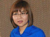 Nữ doanh nhân tiêu biểu toàn quốc bị khởi tố về hành vi lừa đảo
