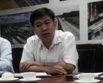 Chuyện hậu cổ phần hóa ở Cty CP Tư vấn thiết kế cầu đường - RECO