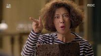 """Những anh chàng - cô nàng có quả đầu """"xấu lạ"""" trong phim Hàn"""