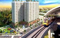 Hung Thinh Corp phát triển dự án Lavita Garden