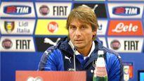 Đội tuyển Italy: Nỗi lo tuyến giữa thiếu chiều sâu