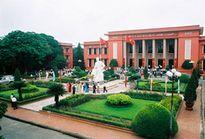 Đề xuất quy định cơ cấu, nhiệm vụ cơ quan thuộc Chính phủ