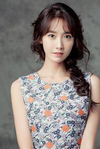 Yoona làm bạn diễn với Hyun Bin trong phim hành động mới