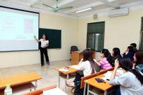 New Zealand chia sẻ kinh nghiệm đổi mới giáo dục với Việt Nam