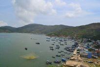 Đến Bình Định trải nghiệm những điều thú vị tại làng chài Hải Minh