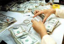 Giá USD/VND hôm nay (19/11) giảm nhẹ