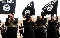 """Khủng bố IS - """"quái thai"""" của Hồi giáo đương đại"""