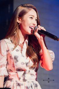 Fan xóa tên Jessica khỏi fanchant các bài hát của SNSD