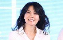 'Thiên hậu' Vương Phi phát hành album đầu tiên sau 12 năm