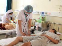 Thành phố Hà Nội tăng cường đầu tư cho hệ thống y tế cơ sở
