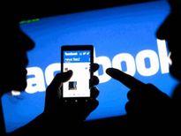 Tung tin đồn, khiêu khích khủng bố trên Facebook phạm tội gì?