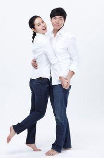 Han Ga In mang thai sau 10 năm chật vật kiếm con