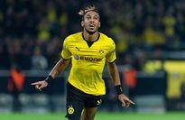 Top 5 ngôi sao có thể đến với Premier League trong tương lai gần