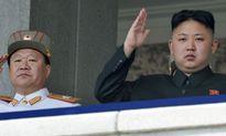 Kim Jong-un đày lãnh đạo số 2 Triều Tiên đi cải tạo