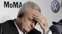 """Volkswagen gây """"sốc"""" vì không bồi thường cho chủ xe tại châu Âu"""