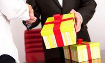 TP HCM yêu cầu không chúc Tết, tặng hoa, biếu quà cho lãnh đạo các cấp dịp Tết