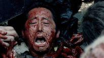"""""""The Walking Dead"""" cuối cùng cũng hé lộ số phận của Glenn"""