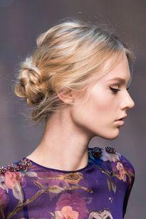 Mùa đông ngại chăm chút, bạn nên để kiểu tóc gì?