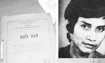 """Hết thời hiếp vợ Mỹ, Điềm Khắc Kim """"thổi xế điếc"""""""