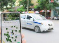 Uber, Grab là taxi trá hình ?