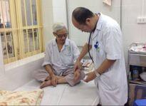 Hà Nội: Số ca mắc sốt xuất huyết vẫn không ngừng tăng