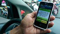 """""""Giải mã"""" bản chất kinh doanh của Grab và Uber"""