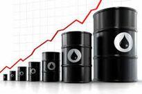 Tin tức kinh tế ngày 25/11: Giá dầu thô tăng mạnh
