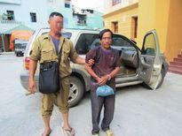 Lĩnh án 13 năm tù sau 22 năm trốn truy nã