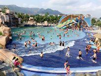 Đông Triều (Quảng Ninh): Đẩy nhanh phát triển du lịch