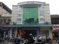 """Rạp chiếu một thời ở Hà Nội và """"cái chết"""" được báo trước"""