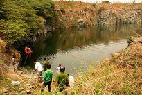 9 địa điểm rùng rợn lạnh gáy nhất Việt Nam