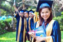 Đăng ký nhận nhiệm vụ đào tạo trình độ thạc sĩ theo phương thức phối hợp