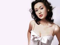 Hoa hậu Hong Kong lên tiếng về tin đồn bị cưỡng bức