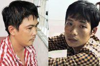 Nhóm thanh niên bắt giữ người trái phép để đòi nợ