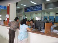 TP Hồ Chí Minh tập trung xử lý nợ thuế